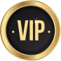 ADW VIP