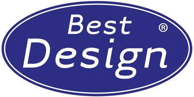 logo best design